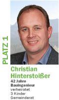01_hinterstoisser_christian