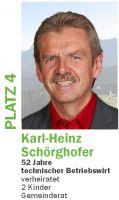 04_schoerghofer_karl-heinz