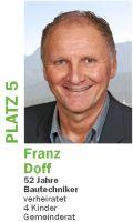 05_doff_franz