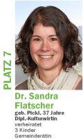 07_flatscher_sandra