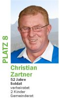 08_zartner_christian