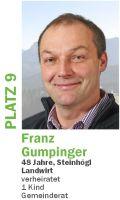 09_gumpinger_franz