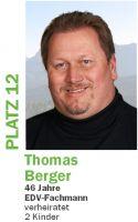 12_berger_thomas
