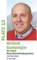 13_gumpinger_helmut
