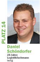 14_schoendorfer_daniel