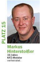 15_hinterstoisser_markus