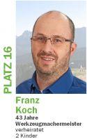 16_koch_franz