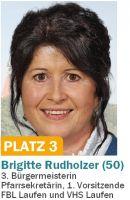 03_rudholzer_brigitte