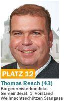 12_resch_thomas