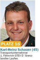 16_schauer_karl-heinz
