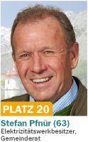 20_pfnuer_stefan