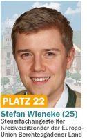 22_wieneke_stefan