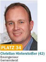 34_hinterstoisser_christian
