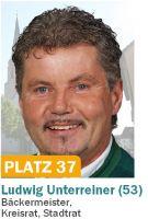 37_unterreiner_ludwig