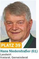 39_niederstrasser_hans