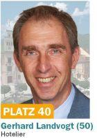 40_landvogt_gerhard