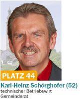 44_schoerghofer_karl-heinz