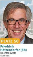 50_hoetzendorfer_friedrich