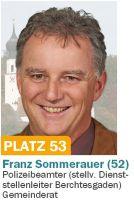53_sommerauer_franz