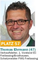 57_ehrmann_thomas